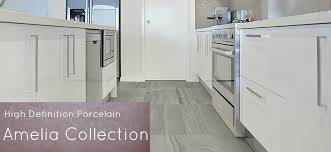 amelia high definition porcelain tile collection