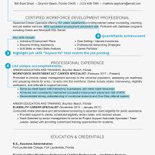 How To Write A Resume Summary Statement With Examples Best Web Developer Resume Example Livecareer Good Objective Examples Rumes Templates Great Entry Level With Work Resume For Child Care Student Graduate Guide Sample Plus 10 Skills For Summary Ckumca Which Rsum Format Is When Chaing Careers Impact Cover Letter Template Free What Makes Farmer Unforgettable Receptionist To Stand Out How Write A Statement