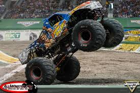 Monster Jam Photos: San Antonio Monster Jam 2017 (Sunday) Monster Jam Returning To The Carrier Dome For Largerthanlife Show New 631 Stock Photos Images Alamy Apex Automotive Magazine In Syracuse Ny 2014 Full Show Jam 2015 York Youtube Truck Wallpapers High Quality Backgrounds And 2017 Tickets Buy Or Sell 2018 Viago San Antonio Sunday Tanner Root On Twitter All Ready Go Pit Party Throwback Pricing For Certain Shows At State Fair Maximum Destruction Driver Tom Meents Returns