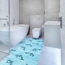 möbel wohnen badematten oder badematten garnitur 2 teilig