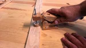 woodworking homemade