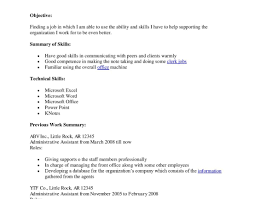 Front Office Job Resume by Resume Medical Assistant Resume Samples Fascinating Clinical