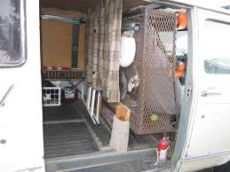 100 Craigslist Portland Oregon Cars And Trucks By Owner 4x4 Chevy Van Cars Trucks By Owner Vehicle