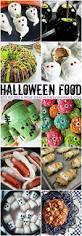 Halloween Hotdog Fingers Recipe by Best 25 Mummy Finger Ideas On Pinterest Halloween Finger Foods