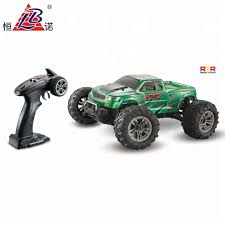 New 4x4 Rc Trucks For Sale, New 4x4 Rc Trucks For Sale Suppliers And ... Traxxas Wikipedia 360341 Bigfoot Remote Control Monster Truck Blue Ebay The 8 Best Cars To Buy In 2018 Bestseekers Which 110 Stampede 4x4 Vxl Rc Groups Trx4 Tactical Unit Scale Trail Rock Crawler 3s With 4 Wheel Steering 24g 4wd 44 Trucks For Adults Resource Mud Bog Is A 4x4 Semitruck Off Road Beast That Adventures Muddy Micro Get Down Dirty Bog Of Truckss Rc Sale Volcano Epx Pro Electric Brushless Thinkgizmos Car