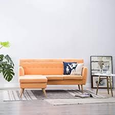 suchergebnis auf de für sofas couches orange