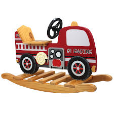 Teamson Kids Childrens Wooden Fire Engine Toddler Nursery Seat ... Fire Truck Clipart Simple Pencil And In Color Fire Truck Kids Engine Ride On Unboxing Review Youtube North Day Parade 2016 Staff Thesunchroniclecom 148 Red Sliding Diecast Alloy Metal Car Water Teamson Childrens Wooden Learning Study Desk Fire Truck For Kids Power Wheels Ride On School 3 Cartoons Cartoon Kid Trucks Lavish Riding Toys Yellow 9 Fantastic Toy Trucks For Junior Firefighters Flaming Fun
