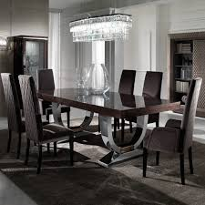 diningn room sets canada uk furniture ceiling lighting cabinets