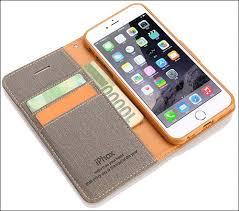 Best iPhone 5 5s Wallet Cases That Fit on iPhone SE Keep Your