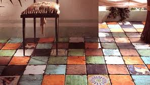 rustic tile flooring ideas cabinet hardware room tile flooring