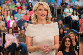 Upper Deck Cougars Tryouts by Megyn Kelly Is Destroying Nbc U0027s Morning Ratings Page Six