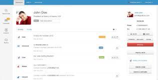 Best Help Desk Software by 7 Help Desk Apps To Leave Customers Satisfied Getapp