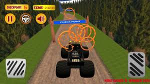 Grand Monster Truck Offroad Adventure 3D|Hill Driving New 4x4 ... Truck Games Racing 7019904 3d Integer Toy Rally Unblocked Monster Truck Games Bollaco Monster Jam Videos Online Play 4 Bridgette R Baker On Kongregate 3d Stunt V22 Trucks To For A Desert Trucker Parking Simulator Realistic Lorry And Crazy Legends Android In Tap Unblocked Youtube