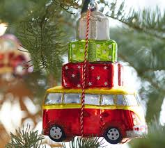 Say Goodbye To The Iconic VW Bus & Hello To One Of Our Van ... Pottery Barn Australia Christmas Catalogs And Barns Holiday Dcor Driven By Decor Home Tours Faux Birch Twig Stars For Your Christmas Tree Made From Brown Keep It Beautiful Fab Friday William Sonoma West Pin Cari Enticknap On My Style Pinterest Barn Ornament Collage Ornaments Decorations Where Can I Buy Christmas Ornaments Rainforest Islands Ferry Tree Skirts For Sale Complete Ornament Sets Yellow Lab Life By The Pool Its Just Better Happy Holidays Open House
