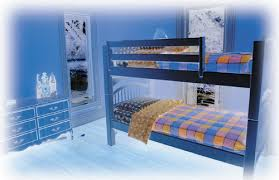 Step Brothers Bunk Bed Scene by Bunk Beds Can Come With A Surprising Number Of Nightmares The