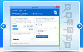 How To Set Up TeamViewer to Allow Remote Control Even With No User