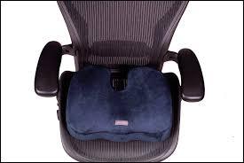 Orthopedic Office Chair Cushions by Walmart Patio Chair Seat Cushions Cool Clearance Patio Cushions