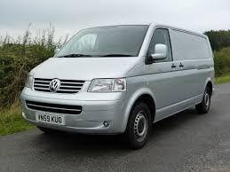 Used Volkswagen Cars For Sale New Arrival Mobile Electric Vw Food Trucks For Sale Buy Truck 1970 Vw Double Cab Crew Pick Up Bay Window Volkswagen Transporter_flatbeddropside Trucks Year Of Mnftr 2011 Volkswagens Edelivery Will Go On In 20 Rabbit Pickup Pa Best Resource Classic For Classics On Autotrader T2 German Cars Blog Diesel Lt35 Recovery Full Years Mot Service Cambelt Vehicles 1962 Classiccarscom Cc1059188 Lt50 Sale Retrade Offers Used Machines Vehicles Equipment