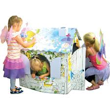 Toddler Art Desk Uk by Kids Furniture Easels Tables And Chairs Hobbycraft