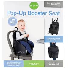 Portable Foldable Travel Seat Booster Safety Dining High Chair Baby ... Amazoncom Airtushi Inflatable Portable Baby High Chair Booster Ingenuity Trio 3in1 Vesper Big W Pvc Feeding Seat Buy Chairs Seats Peg Perego Child Infant Diner Png Costway 3 In 1 Convertible Play Table Trend Deluxe 2in1 Products Toddler Chair How To Choose The Best Parents Safety Harness Cover Sack Summer Comfort Folding Tan Walmartcom Highchair For Graco Blossom White