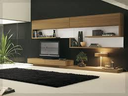 moderne wohnzimmermöbel ideen 13 wohnzimmer design