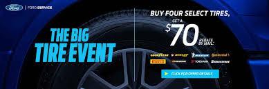 Penske Ford Chula Vista | Greater San Diego New & Used Ford Car ...