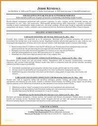 18 Paralegal Job Description Resume