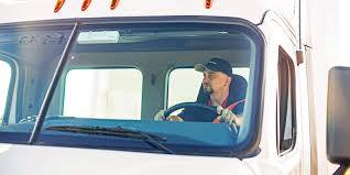 100 Truck Driving Jobs In Alaska LTL Help Center