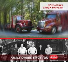 CDL Trucking Jobs In Charlotte NC | Trucking Life | Pinterest The Truth About Truck Drivers Salary Or How Much Can You Make Per Choice Magazine Trucking Jobs By Creative Minds Issuu Driving School Camp Lejeune Nc Us Marines North Carolina Cdl Local In Charlotte Class A Truck Driver Jobs Local Routes Hiring Now Delivery Driver In Youtube Logistics Companies Distribution Performance Team Worst Job Nascar Team Hauler Sporting News Regional Nc Best Resource Fritolay Truck Driving Jobs Highest Paying