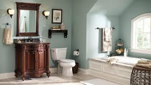 Good Plumbing Services Reviews Crest Supply Denver Co – belenefo