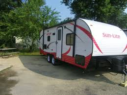 New Sun Lite Truck Campers For Sale: 2 Truck Campers - RV Trader 2019 New Sunset Park Sunlite 23wqbs At Intertional Rv World Mt Used 2001 Sun Valley Sunlite Folding Eagle Se Truck Camper Rvnet Open Roads Forum Campers Sun Lite Popup Truck Camper 2005 Lite 865 Ws Photo Picture Image On Usecom 1997 Sunline Riceville Ia Gansen Auto Sales 1055 Ss Rvs For Sale St Cloud My Ford F350 73 Crew Cab Short Box Powerstroke Diesel 35 Hard Side 850 Wtsb Our 1989 Taurus Pop Up Up Ideas Sold 800 Standard Youtube 1992 Hide Away 950sd Slidein Pickup Grand Forks Nd And