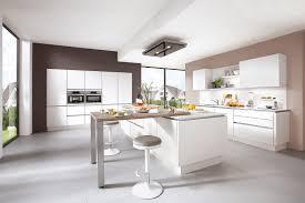 moderne designer moderne kuchen bilder caseconrad
