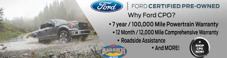 Jim Bass Ford Inc. | Ford Dealer In San Angelo, TX Sonora Rally 2017 A Raid Full Of Adventure Drivgline Nissan In Yuma Az Somerton Dealer Alternative 2019 Chevy Silverado Trucks Allnew Pickup For Sale Kia Vehicles For Sale 85365 Commercial Flatbed Truck On Cmialucktradercom New 2018 Gmc 2500hd Used 2500 Hd Brown Del Rio Hot Tub Removal Services Junk King Undocumented Immigrant Processing And Comprehensive Immigration Detroit Diesel Dodge Run1 Youtube Chevrolet S10 Wikipedia Isuzu Giga