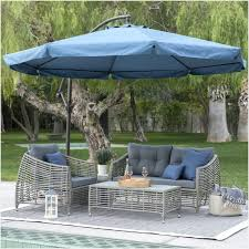 Patio Umbrellas Walmart Canada by Walmart Patio Umbrella U0026 Luxury Patio Umbrellas At Walmart 65