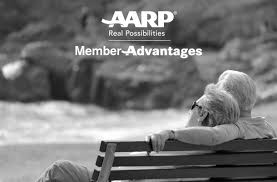 AARP | Avis Rent A Car 5 Budget Truck Coupon Fresh Peapod Coupons Promo Codes Deals 2018 Best Rated In Code Readers Scan Tools Helpful Customer Reviews Township Of Upper St Clair 2015 Budget Elegant 25 At Info Car Rental Discounts Cheap Rates From Enterprise Hire Benefits Desoto Isd Perks 9to5toys New Gear Reviews And Deals