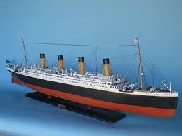 Sinking Ship Simulator The Rms Titanic by Titanic Ship Images 45 Wujinshike Com
