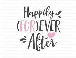 Wedding Clipart Clip Art Happily Ever After