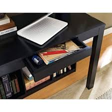 desk 116 beautiful full size of furniture design full size of