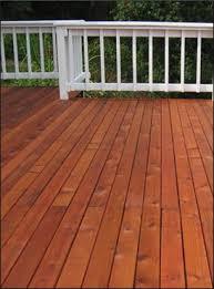 best 25 best deck stain ideas on pinterest deck skirting patio