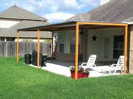 Home Depot Motorized Retractable Awning Copper Awnings Sunsetter ... Retractable Awnings The Home Depot Front Door Fascating Diy Front Door Awning Photos Diy Patio Patios Design Ideas Awning Cleaner Cleaning Tag Large Image For U Outdoor Aleko Reviews And More From Beautymark 8 Ft Maui Ex Model Manual 84 In Of Says Jessica Bruno Four Generions One Decoration Lawn Mowers At