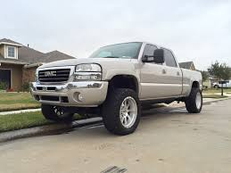 LBZ: 4WD Conversion - Page 5 - Duramax Diesels Forum Sunday Cruise Socal Ondiados Performance Trucks Youtube Fs 2016 Trdpro White 5th Gen Socal Heavily Modded Toyota 20045 Dodge Ram 2500 Slt Sold The Of Ultimate Callout Challenge 2017 Part 1 Drivgline Lowered Truck Pics Page 36 Duramax Diesels Forum Diesel At Trukin For Kids 2013 Amazing Wallpapers Hometown Custom Lifted For Sale Truck News Superchips Racing Tuner 8lug Magazine 500hp 2003 Chevy Silverado 3500 Build Maxa Gallery Wheels Avaleht Facebook