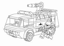 Lego City Fire Truck Coloring Pages Cartoon Fire Truck Coloring Page For Preschoolers Transportation Letter F Is Free Printable Coloring Pages Truck Pages Book New Best Trucks Gallery Firefighter Your Toddl Spectacular Lego Fire Engine Kids Printable Free To Print Inspirationa Rescue Bold Idea Vitlt Fun Time Lovely 40 Elegant Ikopi Co Tearing Ashcampaignorg Small