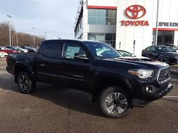 Best Truck Lease Deals | 2019-2020 New Car Specs Toyota Truck Lease Deals Best Image Kusaboshicom Truck Lease Deals July 2018 On Mobile Phones And Tablets New Commercial Trucks Find The Ford Pickup Chassis Specials In Nampa Idaho Kendall At Center Auto Mall Current Gmc Sierra 1500 Finance Mills Motors F150 Sales Near Ephrata Pa Buy Or A Ram 2500 Price Lake City Fl Pricing Offers Nyle Maxwell Chrysler Dodge Calamo The Leasing Is Handy Way Of Transporting Goods Ann Arbor Mi 10 Purchase Trucking Companies Usa Chevrolet Silverado Pembroke Pines Autonation