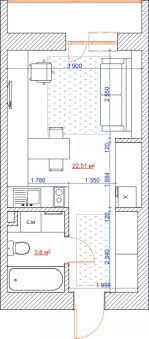 Inspiring Floor Plans For Small Homes Photo by 1428 Best Basement Apartment Images On Small Houses