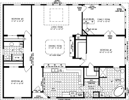 Photo Of Floor Plan For 2000 Sq Ft House Ideas by 2000 Sq Ft Ranch Open Floor Plans Homes Zone