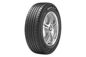100 Kelly Truck Tires Edge AS Tire For Sale Fisk Tire And Auto 651 6747071