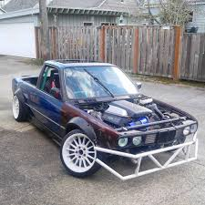BMW_E30 #Pickup #Chopped #Modified #Drifter #Stance #Camber #Euro ... My S52 E30 And M30 Truck E30 1987 M60b40 Swap The Dumpster Fire Dvetribe This Bmw 325ix Drives Through 4 Feet Of Snow Without A Damn Care Photography M5 Engine Robert De Groot V 11 Mod For Ets 2 Top 10 Cars That Last Over 3000 Miles Oscaro 72018 Raptor Eibach Prolift Front Coil Springs E350380120 Clean 318is Dthirty Pinterest Guy On Craigslist Claims Pickup Is Factory Authorized Stock_ish Little Mazda Truck With Big Twinturbo Ls Heart Daily Driven Harry Clarks Motorhood