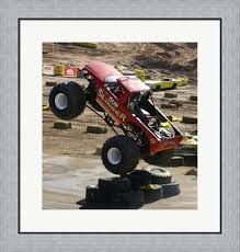 Amazon.com: Gunslinger Monster Truck Framed Art Print Wall Picture ... New Orleans La Usa 20th Feb 2016 Gunslinger Monster Truck In Southern Ford Dealers Central Florida Top 5 Monster Truck Image Tuscon 022016 Posocco 48jpg Trucks Wiki News Tour Of Destruction Tour Of Destruction Freestyle Jam World Finals 2002 Youtube Jan 16 2010 Detroit Michigan Us January