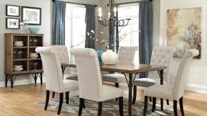 Value City Wall Art Astounding Furniture Dining Room Sets Com Of Table Set Plus Blue Street Journal Kansas Article
