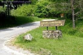 Ohiopyle PA Campgrounds and Camping Discover Ohiopyle